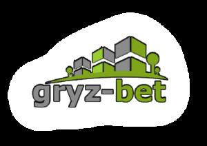 Gryz-Bet Mateusz Gryza